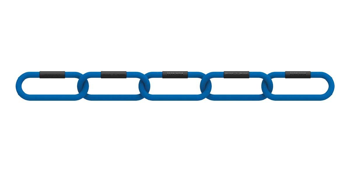 Reax Chain Five - 4Kg