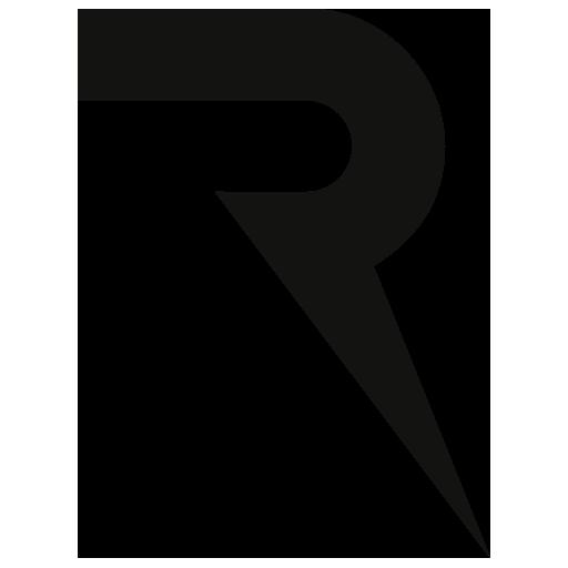 Reaxing logo